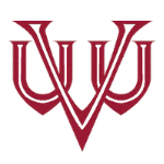 Virginia Union University Athletics