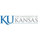 University of Kansas Athletics Diversity and Inclusion Committee