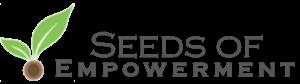 Seeds of Empowerment