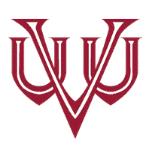 Virginia Union University Athletics