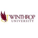 Winthrop Women Athletic Staff