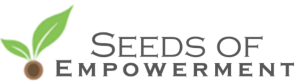 Seeds of Empowerment
